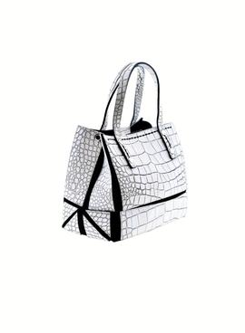 HANDBAGS MIAMI AVORIO